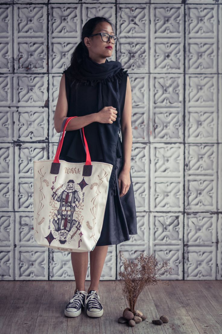Principia Tote of Terra Kingdom. Check out our blog.