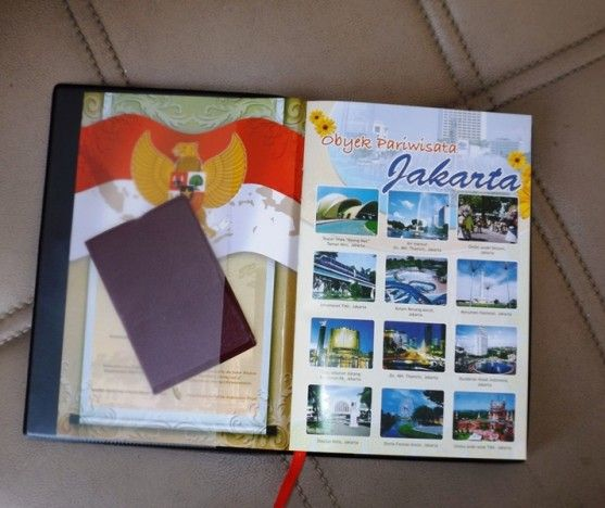 Cetak buku agenda desain menarik - Jual Buku Agenda - Percetakan Ayuprint - Karawang - DSCF2023