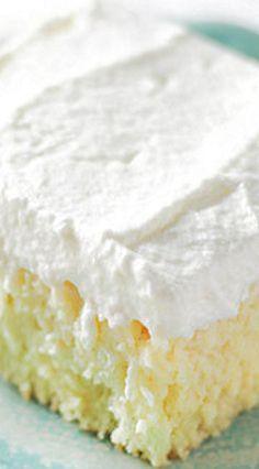 Meer dan 1000 ideeën over Dusty Cake op Pinterest - Vliegtuigentaart ...