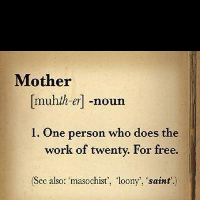 : Mothersday, Inspiration, Mothers Day, Quotes, Funny, Truths, So True, Mom, True Stories