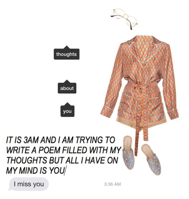 """""""#94"""" by weird-betty on Polyvore featuring Lerre"""