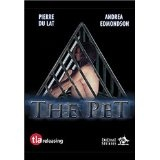 The Pet (DVD)By The Pet
