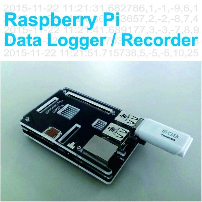 42 best IoT images on Pinterest | Raspberries, Raspberry and Diy ...