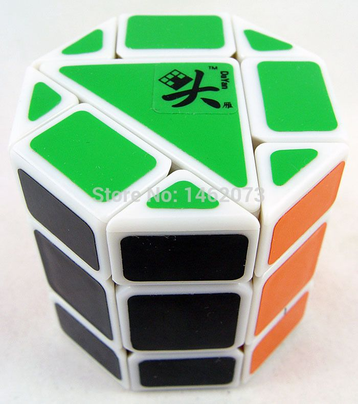 Find More Magic Cubes Information about [Speed Demon Cube Store] Dayan Bermuda Column Magic Cube,High Quality cube card,China column space Suppliers, Cheap column type from Speed Demon Cube Store on Aliexpress.com
