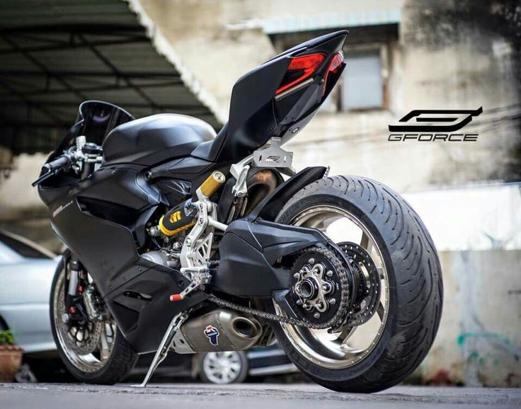 44 best ducati does hollywood images on pinterest | hollywood