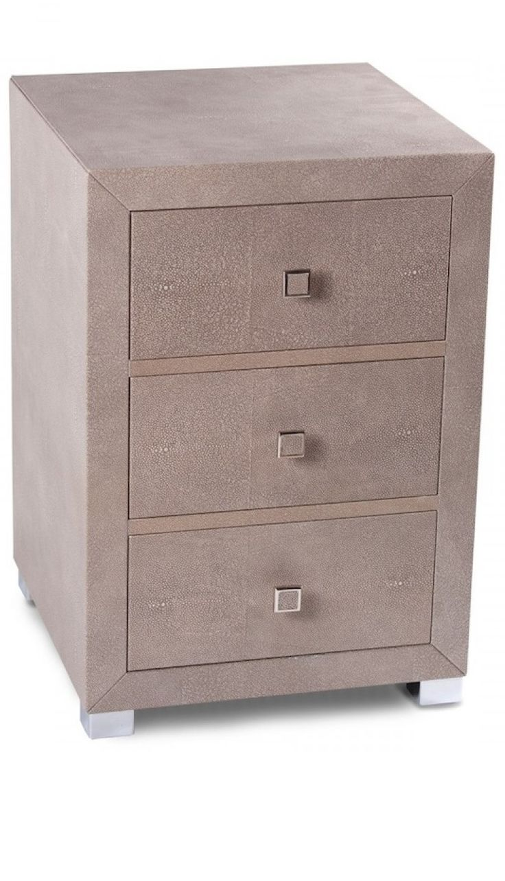 Best 25 contemporary bedroom furniture sets ideas on for Modern nightstand ideas