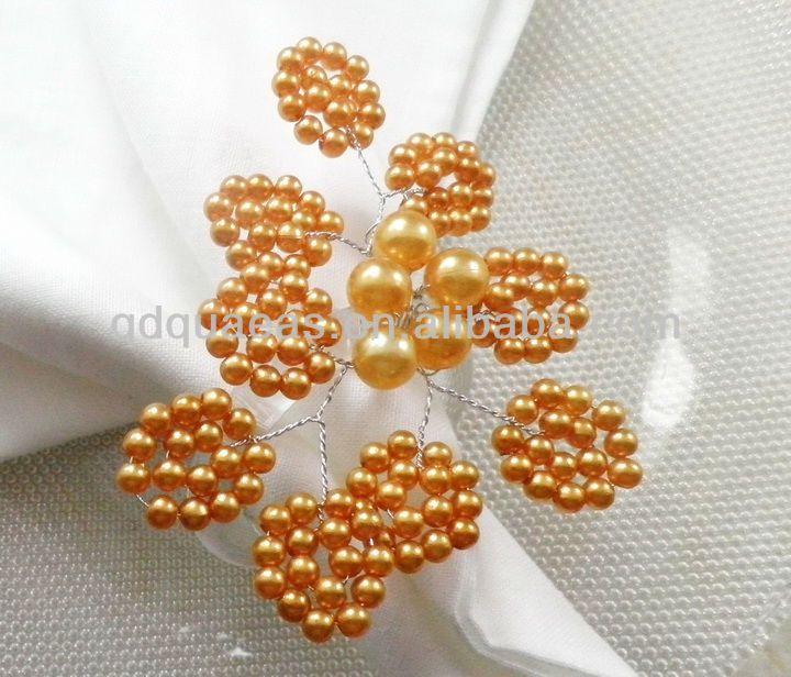 Aliexpress перо napking кольцо с полиэтиленовый пакет