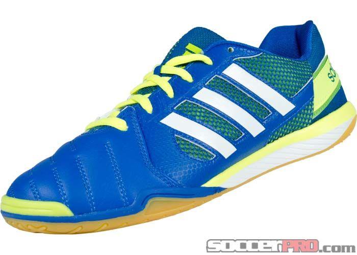 Freefootball Top Sala Soccer Shoe