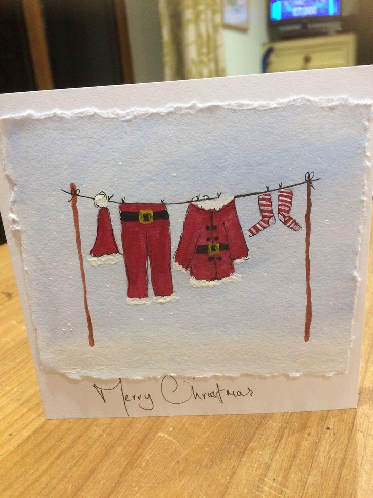английские открытки с рождеством своими руками часто покупаю