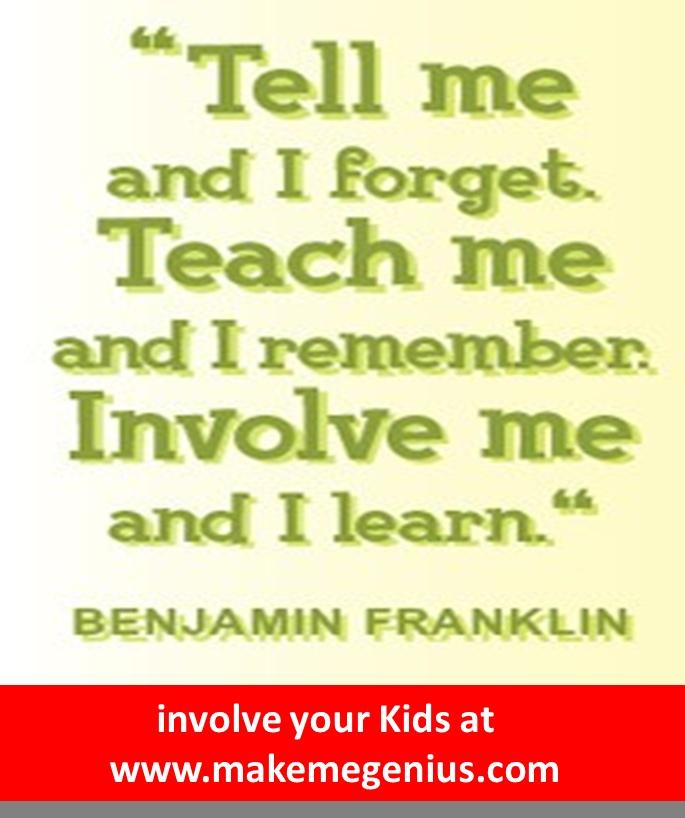 Franklin, Benjamin Educational Videos | WatchKnowLearn