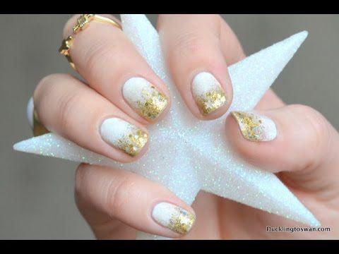 183 best art nail images on pinterest art nails nail art korean nail art prinsesfo Gallery