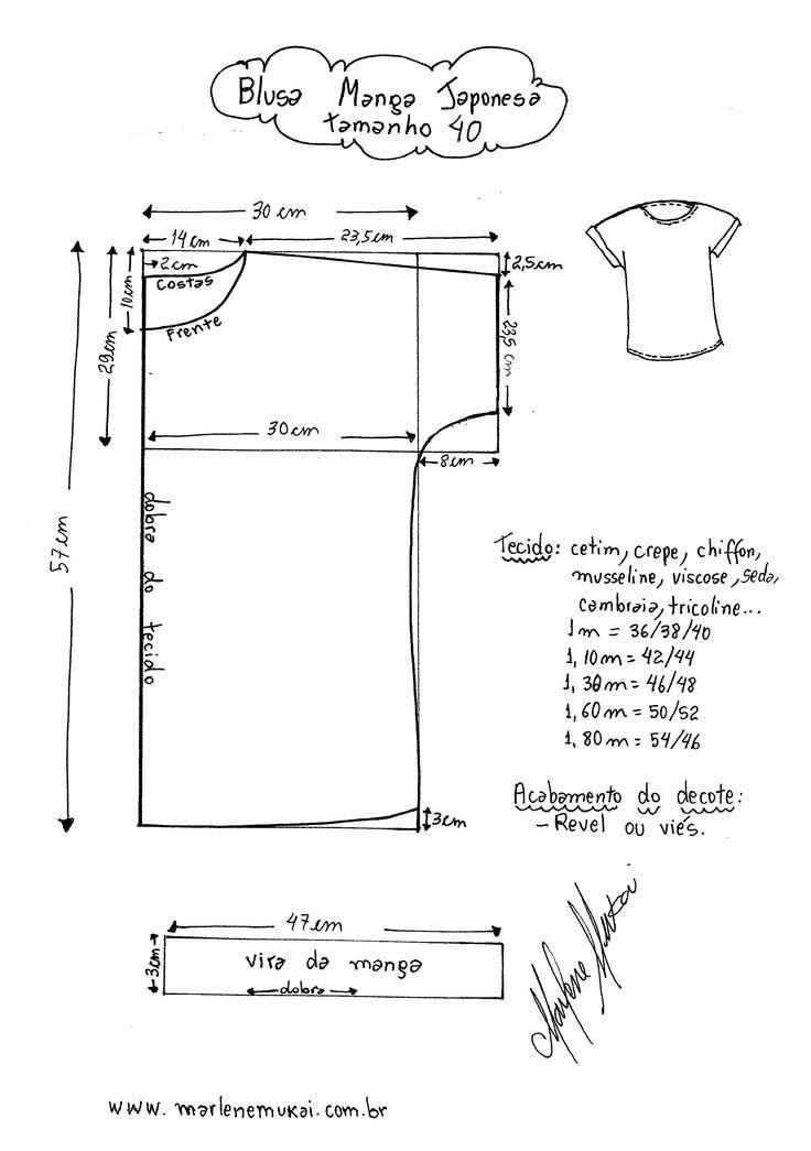 blusa-japonesa-400006.jpg 2.456×3.489 Pixel