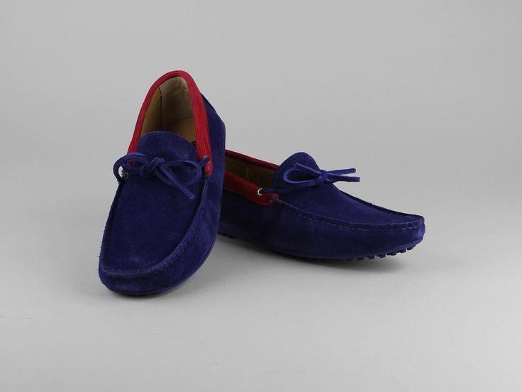1000 id es sur le th me mocassins hommes sur pinterest chaussures pour conduir allen edmonds. Black Bedroom Furniture Sets. Home Design Ideas