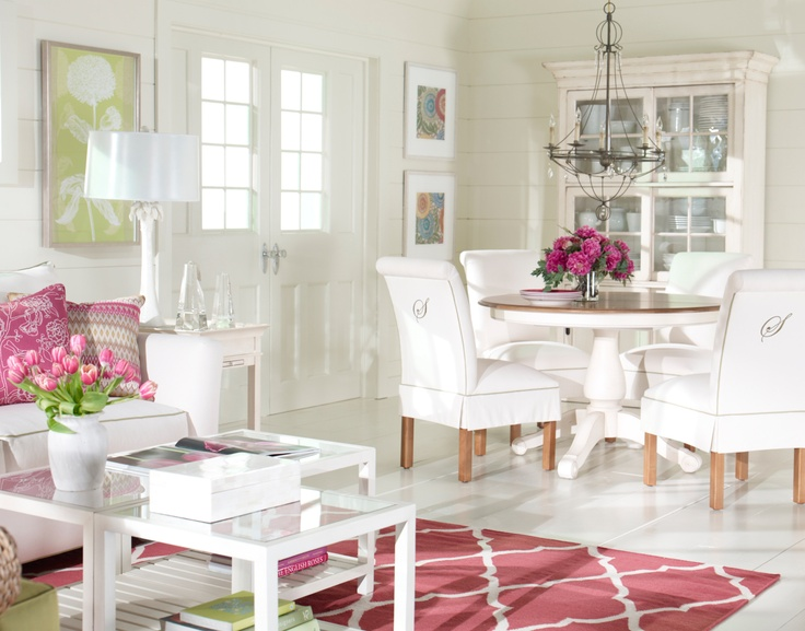 Photo Gallery For Photographers from ethanallen Embroidered chairs The best seats in the house