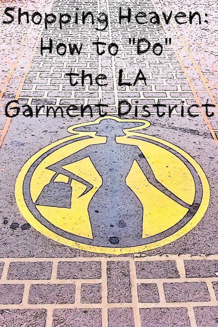 Delightful Downtown Los Angeles Tour