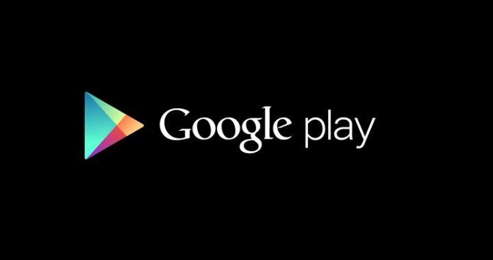 """Google Play """"A todo Gas"""" y el álbum """"Ghost Stories""""; de Coldplay por su aniversario"""