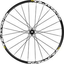 Mavic Crossride 16 29er Intl Wheelset