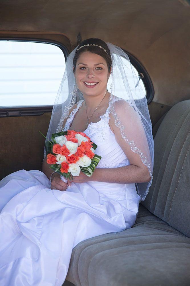 Pierre-Robinson-mariage-wedding-005 Photographie de mariage, Mariage, Photographe de mariage Pierre Robinson Photographe St-Hyacinthe, Saint-Hyacinthe