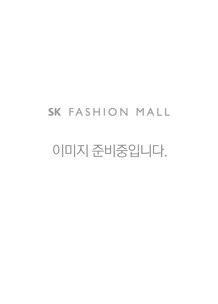 SK패션몰,SK 패션,SK FASHIONMALL,sk…