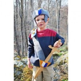 Felted Knight Costume. Thick hand felted pieces. $18.95: Ideas, Costumes, Silk Dress, Knights, Felted Knight, Dresses, Dress Up, Kid