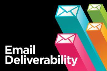 Improvement Tips For #Email Deliverability Click here-->>https://goo.gl/XB3ejg #emailmarketingsoftwaretools