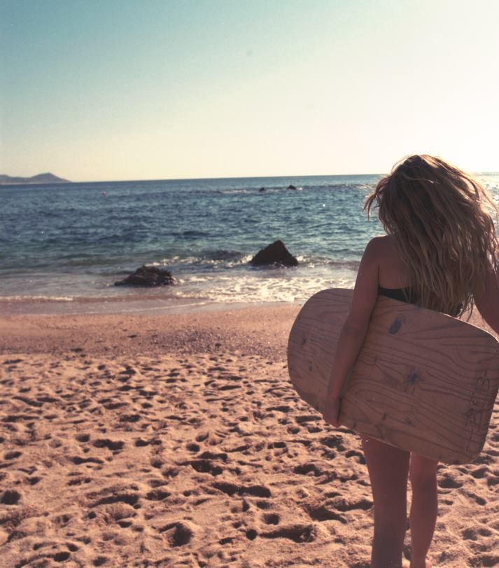 Finally home.  #Surfergirl #CatherineClark #Surf #Mexico #Beach #Reefgirl: Girls Catherine, Beaches Life, Surfergirl Catherineclark, Catherineclark Surfing, Mexico, Beaches Surfing, Life Style, Catherine Clarks, Surfers Girls