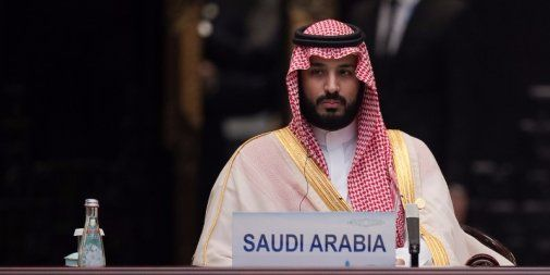When Prince Mohammed bin Salman of Saudi Arabia announced his $300 billion privatisation plan there was much excitement for what was then being termed the 'sale of the century'. Now, 19 months down the line, very little seems to have actually happened.