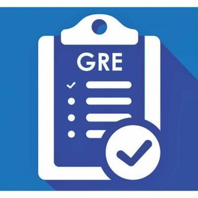 Contrary to horror stories narrated by some standardised test veterans, the GRE isn't designed to rob you of your sleep and social life weeks before you sit for the test.