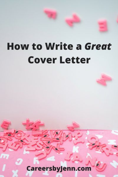 cake decorator cover letter