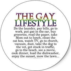 gay madrid saunas