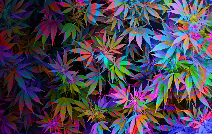 #hd #acid #trip #hdbackgrounds ##trippybackgrounds #backgrounds #LSD #woahdude #trippylandscapes #hdbackgrounds #tripscapes #trippy #thirdeye #tripandahalf #woah #mildlyinteresting