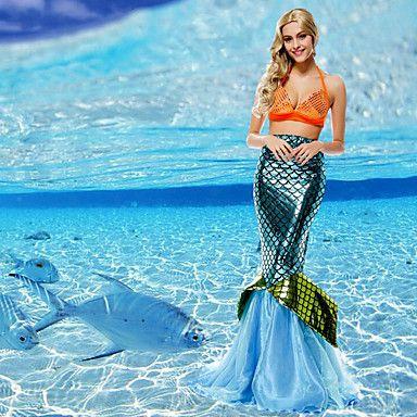 http://www.miniinthebox.com/ru/costumes-mermaid-tail-halloween-carnival-oktoberfest-golden-silver-blue-vintage-terylene-dress_p5161648.html?pos=ultimately_buy_5