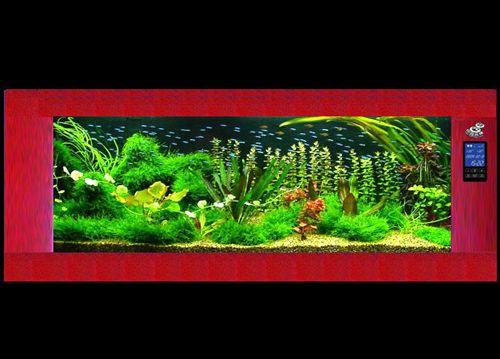 Die besten 25+ Aquarium computer Ideen auf Pinterest PC - deko fur aquarium selber machen