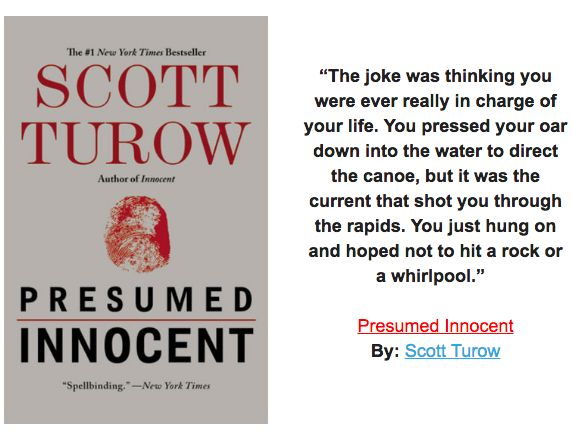 Best 25+ Presumption of innocence ideas on Pinterest Legal humor - presumed innocent