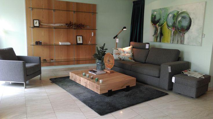 8 best Sale bij Eurlings Interieurs! images on Pinterest   Tes ...