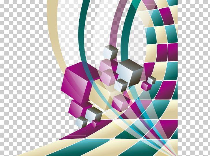 Solid Geometry Euclidean Geometric Shape Png Abstract Abstract Abstract Background Abstract Lines Background V Geometric Solid Geometry Geometric Shapes