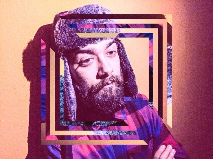 #hat #beard #beards #shirt #man #mans #tattoos sakal şapka kalpak gömlek
