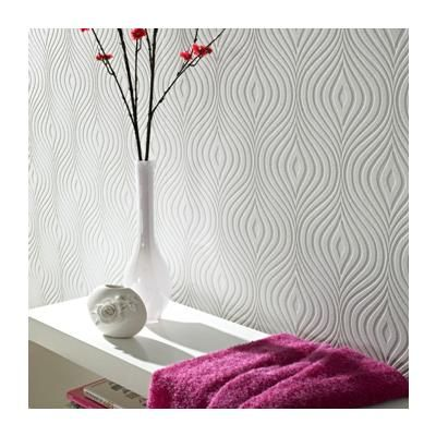 http://www.homedepot.ca/product/feature-wall-paintable-wallpaper-curvy/918265