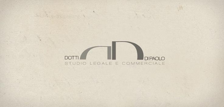 DOTTI/DIPAOLO Logo (indastriacoolhidea.com)