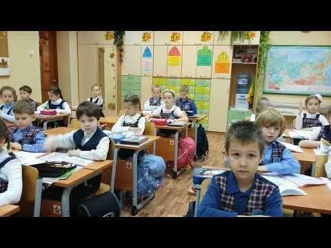 Блог Дегтеревой Галины Дмитриевны: Учимся ставить цели