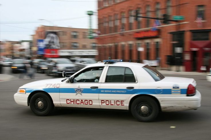 """A man who watched the shooting unfold while smoking outside of Stanley's, an old-time neighborhood bar at the corner, compared it to """"the O.K. Corral."""" https://www.lawenforcementtoday.com/chicago-police-officer-shot-armed-robbery"""
