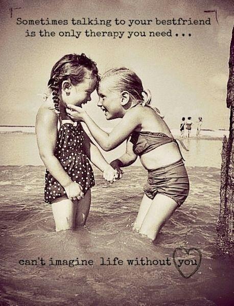 @Lori Bearden Bearden Bearden Bearden Bearden Bearden lee   Love you Best Friend!!!!