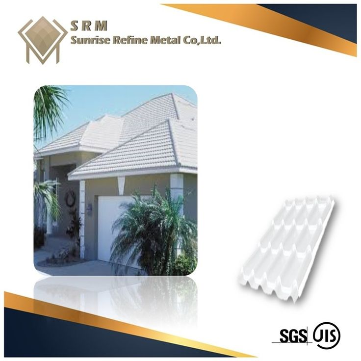 taiwan products online corrugated steel roofing sheet composite panel