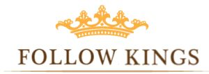 Want to reach the VIP level on IG? Let followkings.com help you.