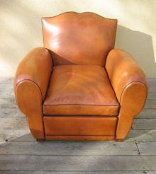 Les 98 meilleures images propos de tapissiers sur pinterest fauteuils v - Fauteuil club barreteau ...