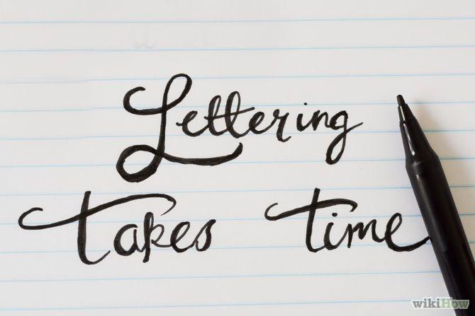 Have Good Handwriting Step 14.jpg