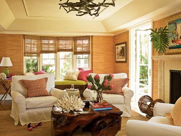 76 best Key west style ideas images on Pinterest Key west style - key west style home decor