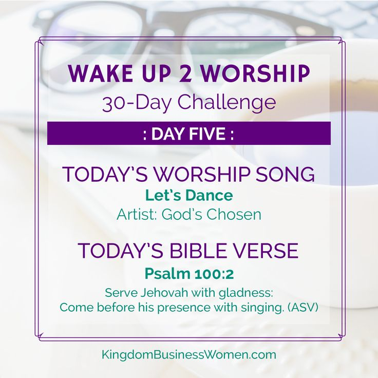 10 best Daily Intentional Worship images on Pinterest | Worship ...