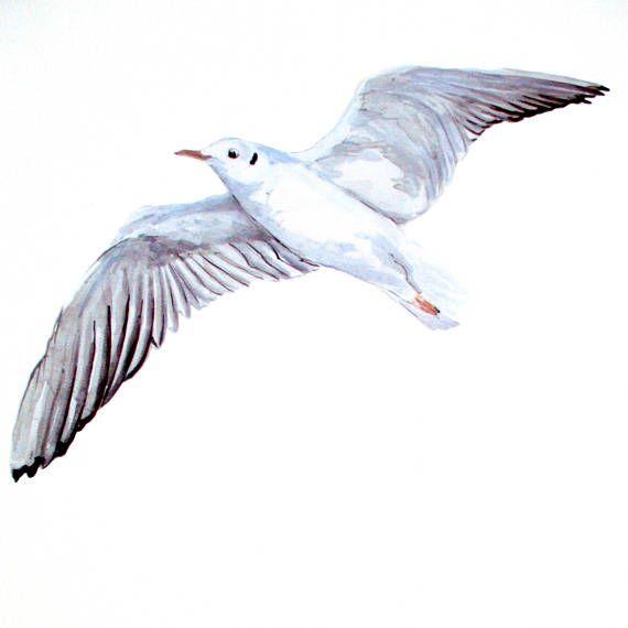 39 best Bird wall decals images on Pinterest | Bird wall ...