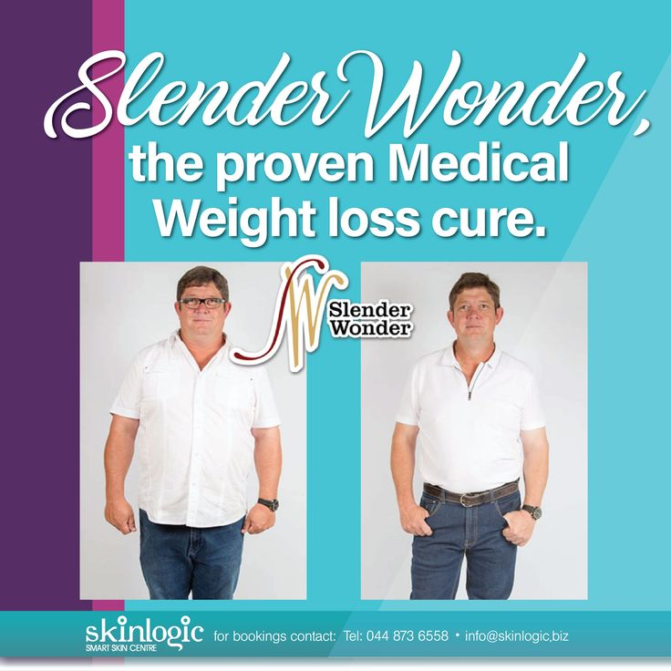 With so many weight loss products and systems available, why is it still difficult for many people to lose weight and it off? We have the solution!!! Make an appointment with our Weight loss doctor and find out for yourself. For more information or booking: Website: www.skinlogic.biz Call: +27 44 873 6558 Email: info@skinlogic.biz #skinlogic #SkinlogicGeorge #Aesthetics #SkinCare #Skintreatments #SlenderWonder